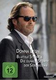 Donna Leon: Blutige Steine & Die Dunkle Stunde der Serenissima