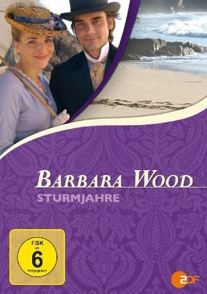 Barbara Wood Filme