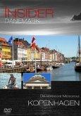 Insider Dänemark: Kopenhagen