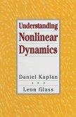 Understanding Nonlinear Dynamics