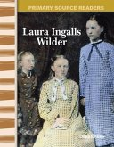 Laura Ingalls Wilder (Expanding & Preserving the Union)