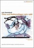 Lutz Dammbeck - Filme und Mediencollagen 1975-1986 (2 DVDs)