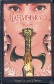 Mahabharata - Das weltgrößte Epos in Kurzfassung