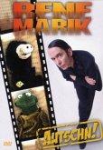 René Marik - Autschn!, 1 DVD-Video
