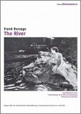 The River - 2 Disc DVD