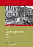 Der Nationalsozialismus 2 (1939-1945)