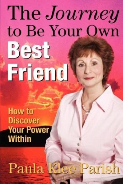 The Journey To Be Your Own Best Friend How To Discover. Love Quotes In French. Christmas Quotes Drinking. Quotes About Love Kurt Vonnegut. Marilyn Monroe Quotes Most Popular. God Quotes Broken Heart. Girl Quotes Crushes. Sassy Quotes Pics. Single Quotes Java