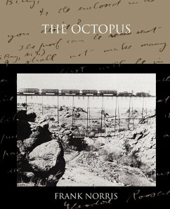 the octopus frank norris pdf
