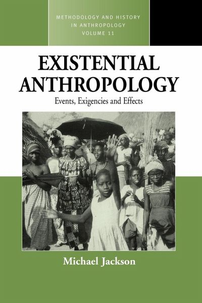 Lifeworlds: essays in existential anthropology   michael
