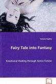 Fairy Tale into Fantasy
