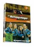 Die Rettungsflieger - Season 4 Collector's Box