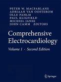 Comprehensive Electrocardiology