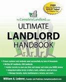 CompleteLandlord.com Handbook