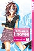 Rhapsody in Heaven Bd.1