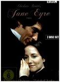 Charlotte Brontës Jane Eyre (2 Discs)