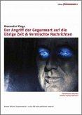 Der Angriff der Gegenwart auf die übrige Zeit & Vermischte Nachrichten - 2 Disc DVD