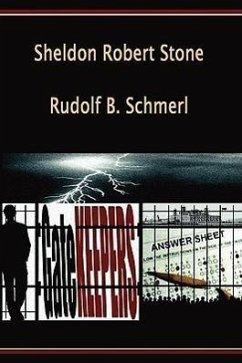 Gatekeepers - Stone, Sheldon Robert; Schmerl, Rudolf B.