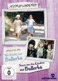 Astrid Lindgren: Bullerbü - Box