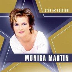 Star Edition - Monika Martin
