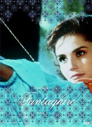 Prinzessin Fantaghiro Teil 2 Streamcloud