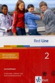 Red Line 2 - Sprachtrainer (PC)