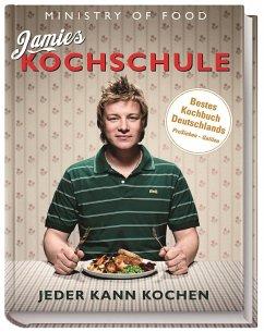 24889669n Kochen für Dummies mit Jamie Oliver
