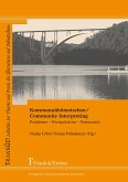 Kommunaldolmetschen / Community Interpreting