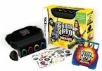 Guitar Hero: On Tour - Decades Pack (NDS)