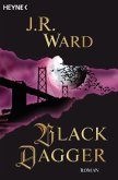 Black Dagger Bd.1-2
