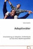 Adoptivväter