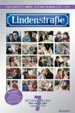 Lindenstraße - Das komplette 7. Jahr (Folge 313-364) Collector's Box