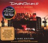 Live In Gdansk (CD+DVD)
