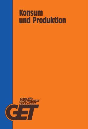 download Mathematics: A Cultural Approach (Addison