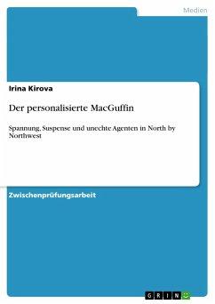 Der personalisierte MacGuffin