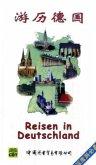 Reisen in Deutschland, chinesische Ausgabe