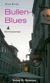 Bullen-Blues
