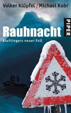 24918050n Rauhnacht
