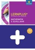 Lernplus Mathematik 5
