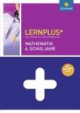 Lernplus Mathematik 6