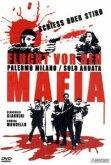 Palermo Milano: Flucht vor der Mafia