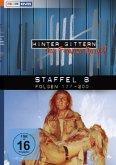 Hinter Gittern - Staffel 08 (6 DVDs)
