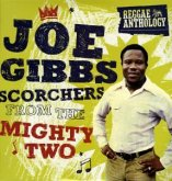 Scorchers From The Mighty Two (2lp-Set)