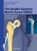 The Double Dynamic Martin Screw (DMS)