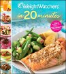 Weight Watchers in 20 Minutes: …