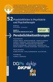 S2-Leitlinien für Persönlichkeitsstörungen