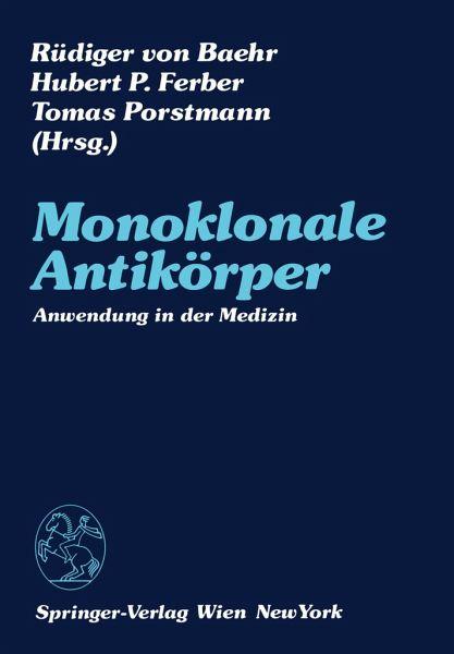 download Metodologia