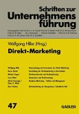Direkt-Marketing