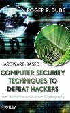 Hardware-Based Computer Security