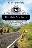Hamish Macbeth und das tote Flittchen / Hamish Macbeth Bd.5
