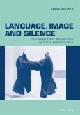 Language, Image and Silence